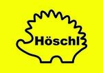 Hoeschl