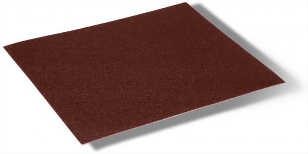 Starcke Blattware Starcke 641 PF 230 x 280 mm