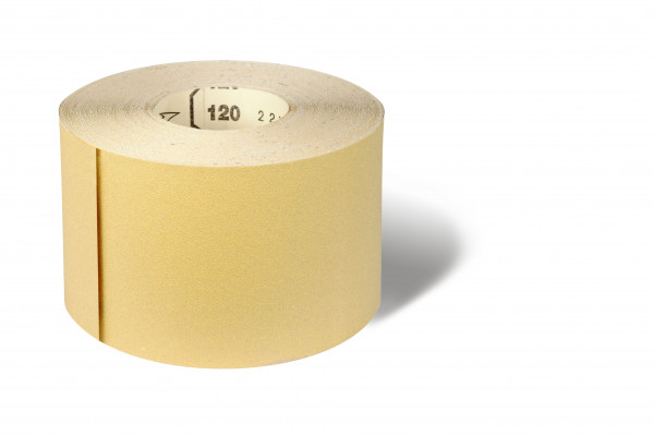 Starcke Meterware 514 D/C Korund K 40-240 / 115 x 50.000 mm