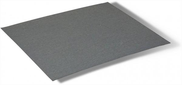 Starcke Blattware 991 A 230 x 280 mm