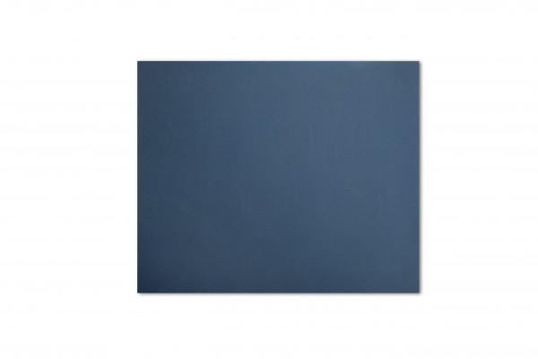 50er Set Blattware 991 C Silicium-Carbid Starcke