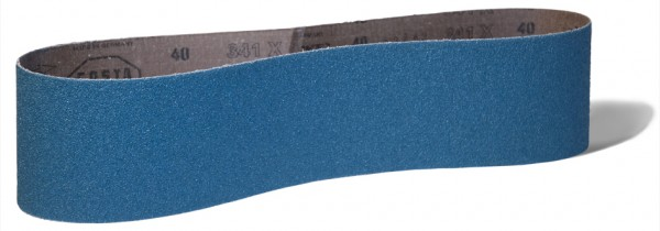 Starcke Schleifband 341 XP/ 75 x 2000 mm